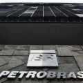 Petrobras inicia venda de campos na Bacia de Sergipe-Alagoas