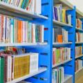 De 13 a 17 deste mês, Biblioteca Graciliano Ramos terá semana especial de férias