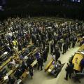 Câmara aprova PEC que amplia orçamento impositivo; entenda