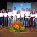 Projeto oferece curso promotor de vendas para adolescentes infratores