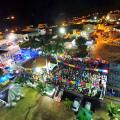 No Sertão, Belo Monte divulga programação do Carnaval; CONFIRA