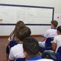 Escolas alagoanas participam de seleção nacional de boas práticas em gestão