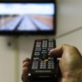 Proposta exige alerta sobre riscos do uso prolongado de computador, celular e TV
