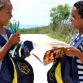 Campanha em prol da educação beneficiará crianças em Batalha e Maceió