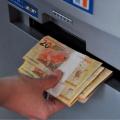 Estado paga primeira faixa salarial na quinta-feira (31)