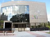 CNJ autoriza continuidade de concurso para juiz do TJAL