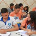 Confirmação de matrículas da Educação de Jovens e Adultos termina nesta 6ª