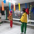 Exposição mostra foliões do passado de Santana do Ipanema
