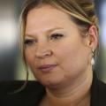 Joice Hasselmann será líder do governo no Congresso