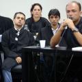 Justiça nega pedido de liberdade aos irmãos Boiadeiro