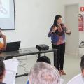 Comemorações da Emancipação Política têm início em Delmiro Gouveia