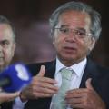 Governo projeta economia de R$ 1 trilhão com reforma da Previdência
