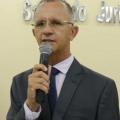 Câmara de Vereadores abre processo de cassação contra prefeito de Tapera