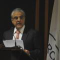 Operação Fantoche: empresários são liberados, um deles de Alagoas