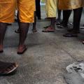 Alagoas é o estado com menos casos de Covid-19 entre os presos