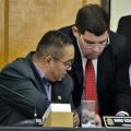 Osman Filho é o novo procurador jurídico da Câmara de Santana do Ipanema