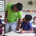 Prefeitura de Pilar abre seleção para professor temporário; veja edital