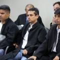 TJ-AL anula júri que condenou irmãos Boiadeiro por homicídio