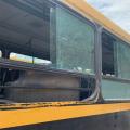 MP-AL encontra irregularidades em veículos de transporte escolar de Tapera