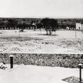 Delmiro Gouveia: saiba um pouco da história da antiga Vila da Pedra