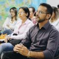 Escola de Governo abre novos cursos para servidores