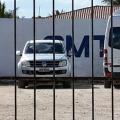 Liberação de carro pela SMTT de Delmiro prejudicou proprietário e comprador