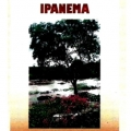 """Tobias Medeiros lança 2ª edição do livro """"Ipanema"""" nesta sexta (8) em Santana"""