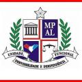 MP-AL quer saber sobre uso do Fundef em Monteirópolis e Olho d'Água das Flores