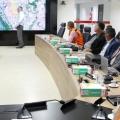MP-AL recomenda que prefeitura evacue área vermelha do Pinheiro