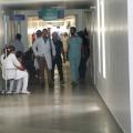 HE do Agreste passa a ofertar visitação noturnas aos pacientes