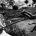Fotógrafo nas horas vagas, médico maceioense registra povo do Sertão