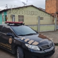 PF desmonta grupo responsável por fraudes em licitação de Alagoas