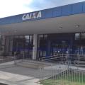 Caixa libera FGTS de moradores atingidos por enchentes em Santana do Ipanema