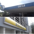Agências da Caixa e do BB ficam sem cédulas em Santana do Ipanema