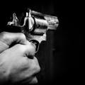 Dois homicídios marcam a noite de domingo em Poço das Trincheiras