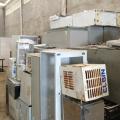 Prefeitura de Arapiraca realiza leilão de bens inservíveis na próxima 2ª