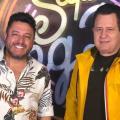 Dupla Bruno e Marrone é anunciada para Festa do Trabalhador em Carneiros