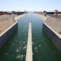 Canal do Sertão é um atrativo de Alagoas para captar investimentos da China