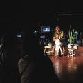 Cinema Alagoano ganha força e ocupa cada vez mais espaço no cenário nacional