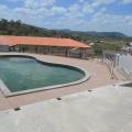 Santana: Condomínio Monte Verde termina obras da área de lazer em abril