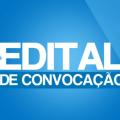 Prefeitura de Pão de Açúcar convoca 85 aprovados em concurso público