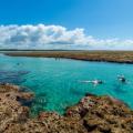 Estado convoca municípios para adesão ao novo Mapa do Turismo Brasileiro