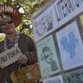BNDES lança programa de apoio a projetos culturais