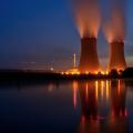 Artigo: Energia nuclear não é assunto somente para técnicos