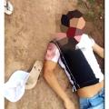 Homem é achado morto na zona rural de Olho d'Água das Flores