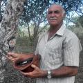 Morre aos 73 anos, vaqueiro santanense Manoel de Lourival