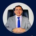 Advogado fala da reforma da previdência na Uneal em Santana do Ipanema