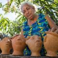 Inscrições Registro do Patrimônio Vivo de Alagoas terminam nesta 2ª