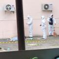 Peritos alagoanos participam de treinamento para desastre em massa