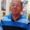 Polícia prende vigilante e descarta latrocínio em morte de empresário de Arapiraca